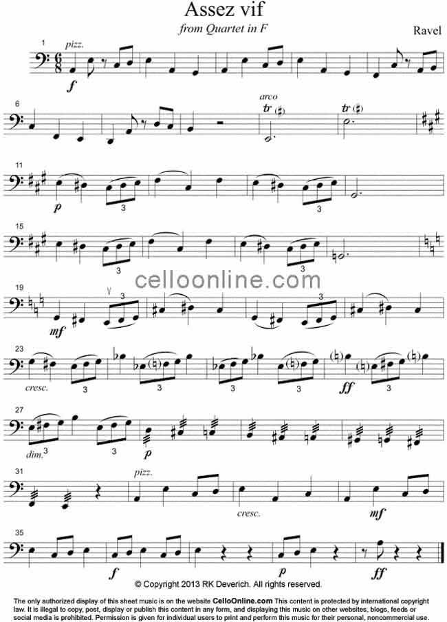 All Music Chords simple gifts cello sheet music : Cello Online Free Cello Sheet Music -